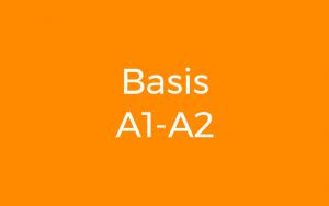BASIS A1-A2