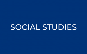 Social Studies (50 hours)